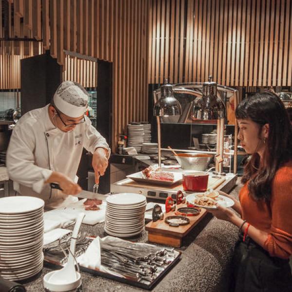 台北市 餐飲 日式料理 欣葉日本料理 (健康店)