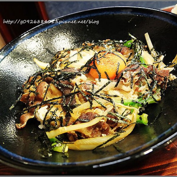 台北市 美食 餐廳 異國料理 川澤海 台日拉麵技研館