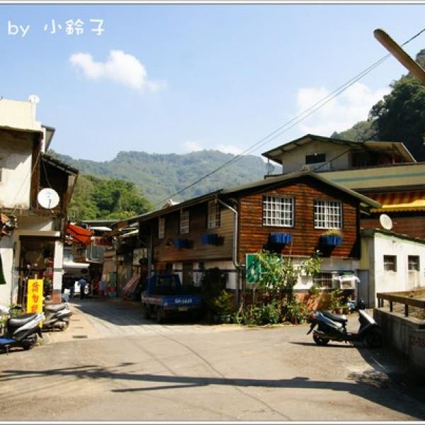 苗栗縣 美食 餐廳 中式料理 麵食點心 清安豆腐店
