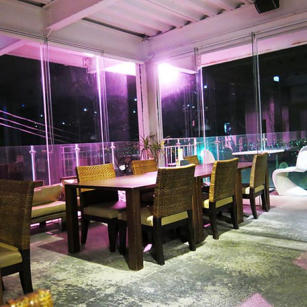 彰化縣 美食 餐廳 咖啡、茶 咖啡館 心食上現代飲食高鐵景觀