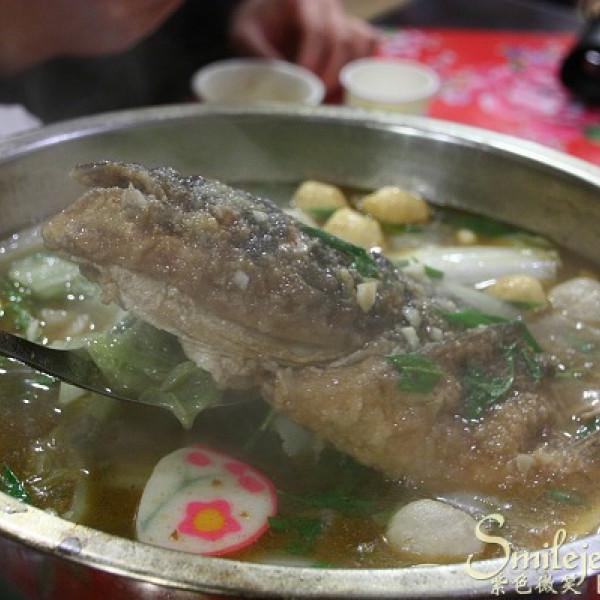 宜蘭縣 美食 餐廳 中式料理 客家菜 傳家客家小館