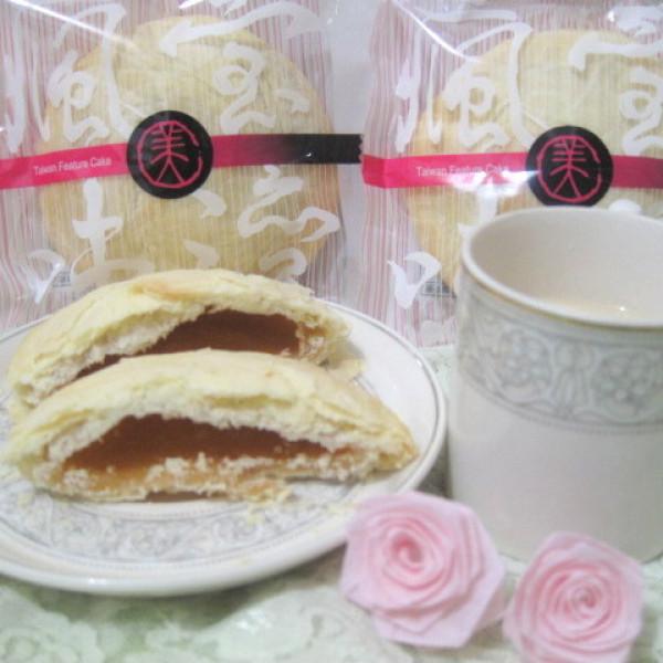 雲林縣 美食 餐廳 零食特產 零食特產 伴手禮達人 - 喬香食品行