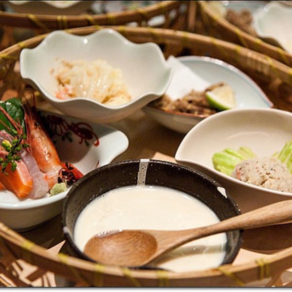 新北市 美食 餐廳 異國料理 日式料理 和食EN日本料理(板橋店)