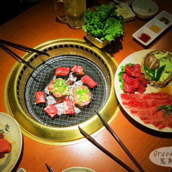 台中市 美食 餐廳 餐廳燒烤 燒肉 台中乾杯 精誠店