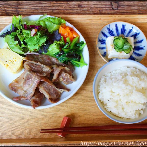 台北市 美食 餐廳 咖啡、茶 Afterhours Cafe