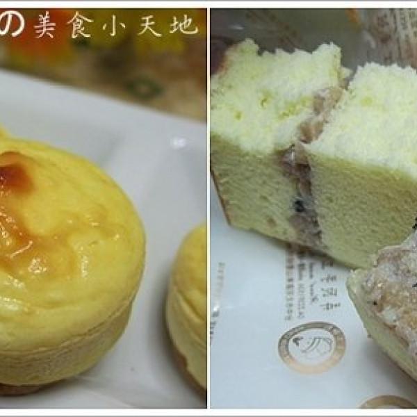 台中市 美食 餐廳 烘焙 蛋糕西點 弄瓦手工餅乾