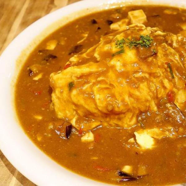 新竹市 美食 餐廳 異國料理 日式料理 CoCo壹番屋