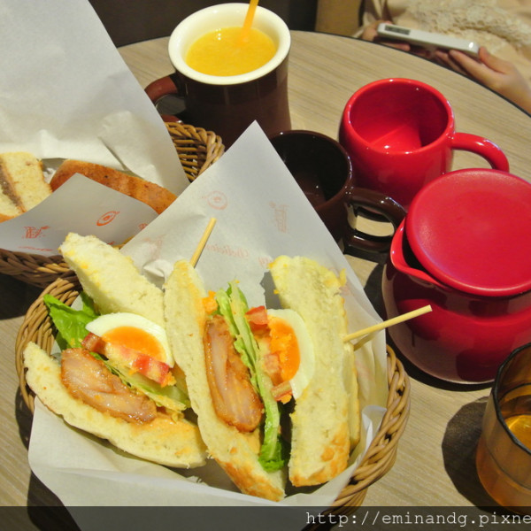 台中市 美食 餐廳 咖啡、茶 新奇咖啡