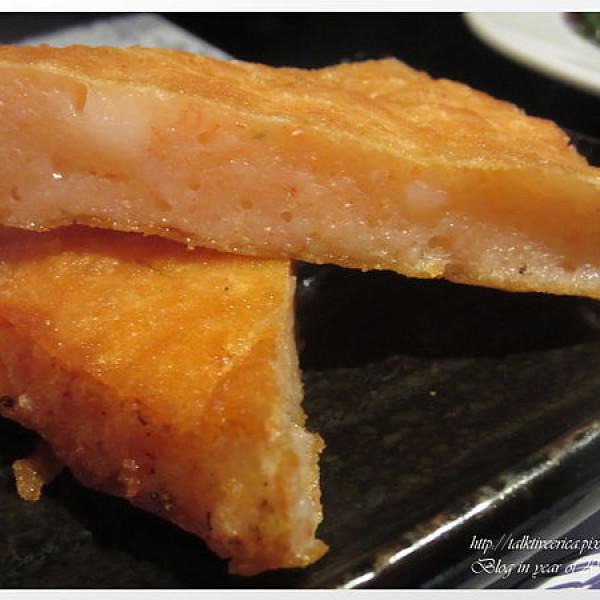 台北市 美食 餐廳 異國料理 泰式料理 新北泰 (南京店)