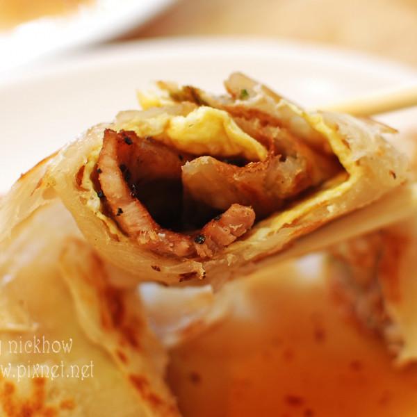 台北市 美食 餐廳 速食 早餐速食店 麥町吐司工房 (內湖星雲店)