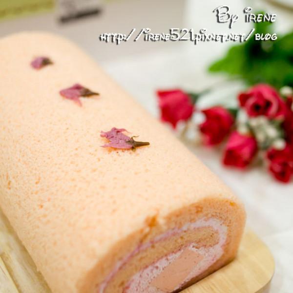 台中市 美食 餐廳 烘焙 蛋糕西點 月の戀人