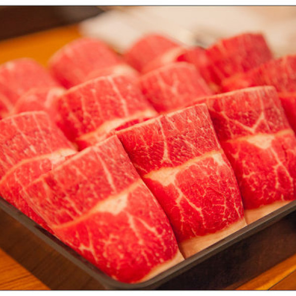 台北市 美食 餐廳 火鍋 涮涮鍋 吉品涮涮鍋