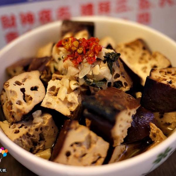 台中市 美食 餐廳 中式料理 可樂的私房燒