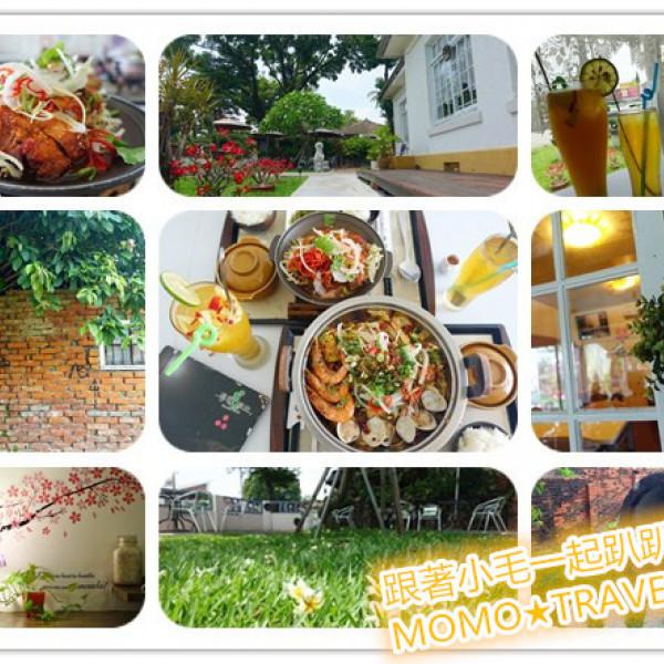 屏東縣 美食 餐廳 咖啡、茶 咖啡館 遇見綠洲庭園咖啡
