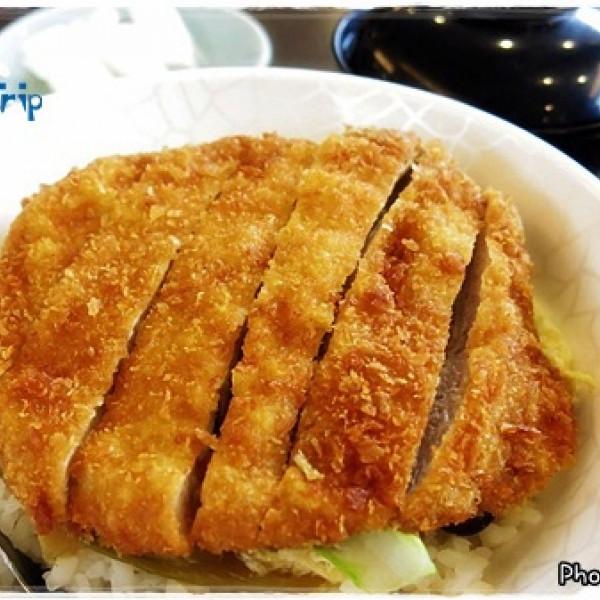 台中市 美食 餐廳 異國料理 日式料理 江屋日本料理(東山店)