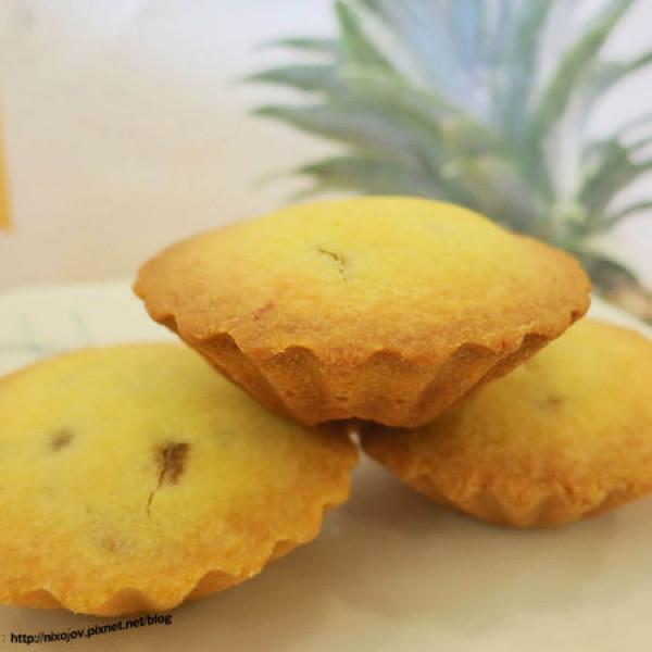 彰化縣 美食 攤販 台式小吃 山腳傳奇
