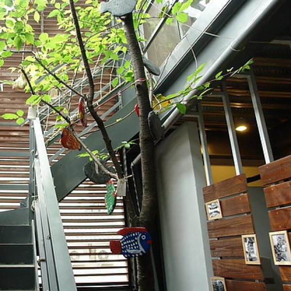 台中市 美食 餐廳 飲料、甜品 笵特喜1號店