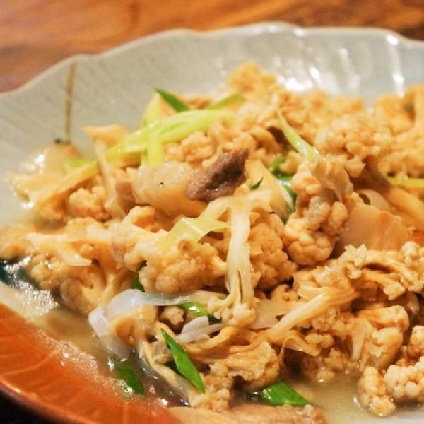 澎湖縣 美食 餐廳 中式料理 花菜干人文懷舊餐館