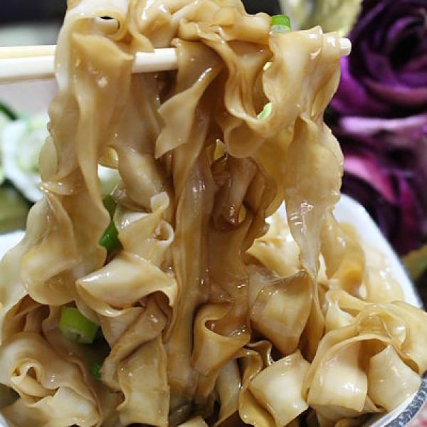 雲林縣 美食 餐廳 中式料理 中式料理其他 味王乾麵達人日曬手工麵