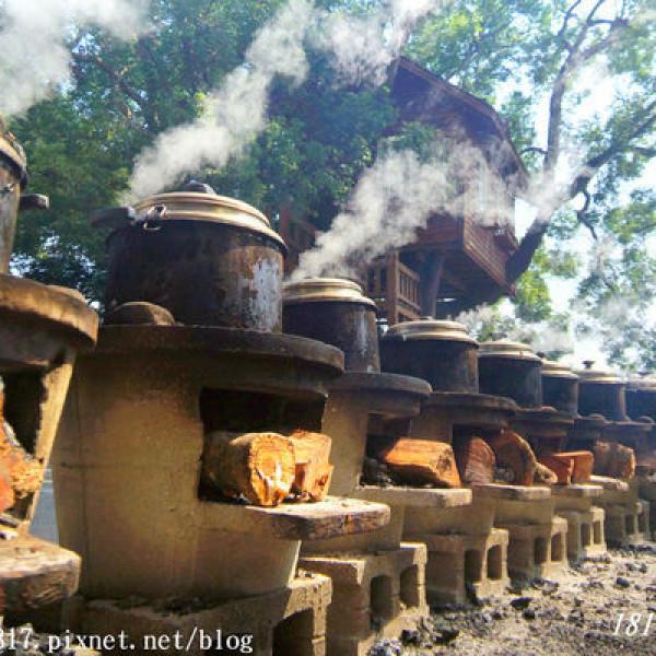 南投縣 美食 餐廳 中式料理 熱炒、快炒 青宏畜牧場