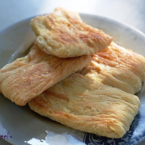 台東縣 美食 餐廳 中式料理 中式料理其他 大池豆皮店