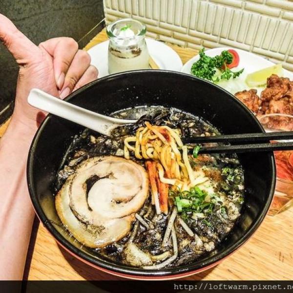 台北市 美食 餐廳 異國料理 日式料理 一風堂(信義三越A8店)