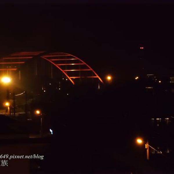 宜蘭縣 休閒旅遊 住宿 汽車旅館 涵暄精品民宿(宜蘭縣民宿632號)