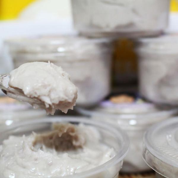 台北市 美食 餐廳 零食特產 零食特產 芋頭媽媽の芋頭工坊