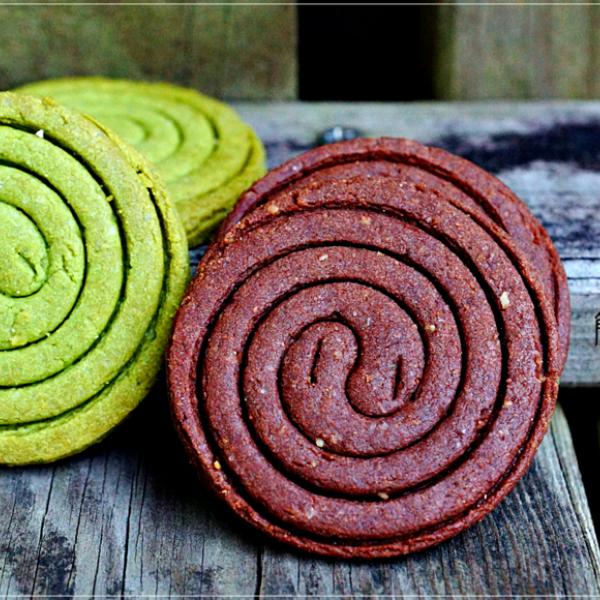 彰化縣 美食 餐廳 零食特產 零食特產 簡單美味工坊