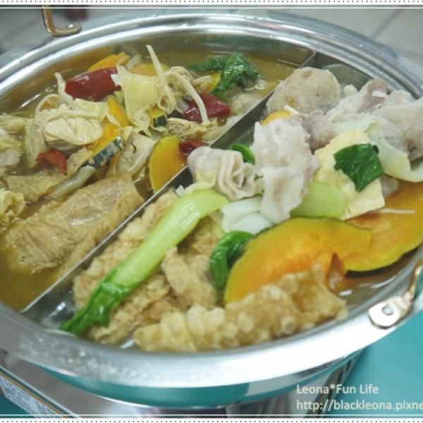 台中市 美食 餐廳 火鍋 麻辣鍋 榮飛正宗蒙古麻辣鍋、東北酸菜白肉鍋