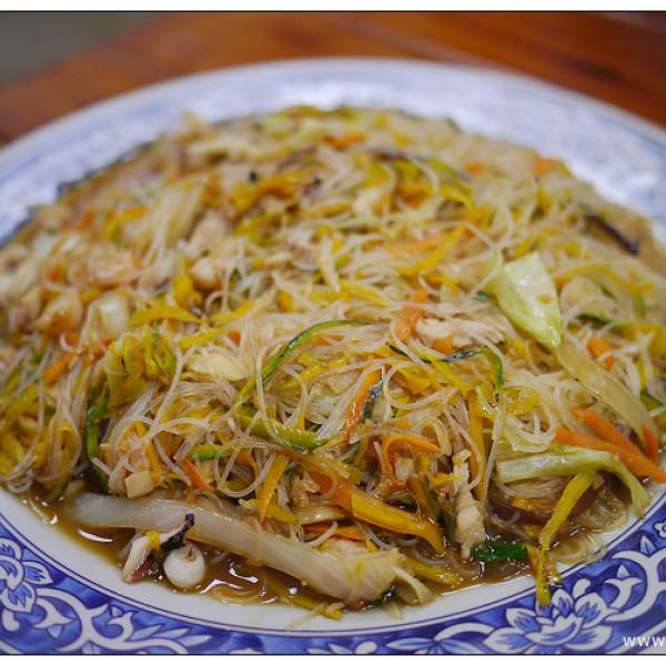 澎湖縣 美食 餐廳 中式料理 熱炒、快炒 海陽休閒廣場