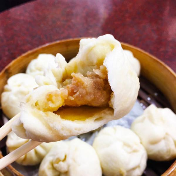 花蓮縣 美食 餐廳 中式料理 麵食點心 公正包子店