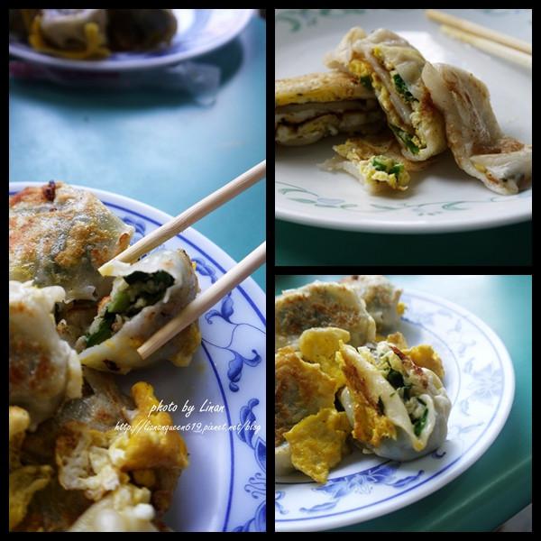 雲林縣 美食 餐廳 中式料理 中式早餐、宵夜 美鄉早點