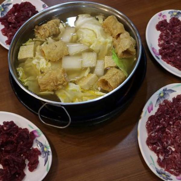 高雄市 美食 餐廳 火鍋 涮涮鍋 高雄牛老大涮牛肉(總店)