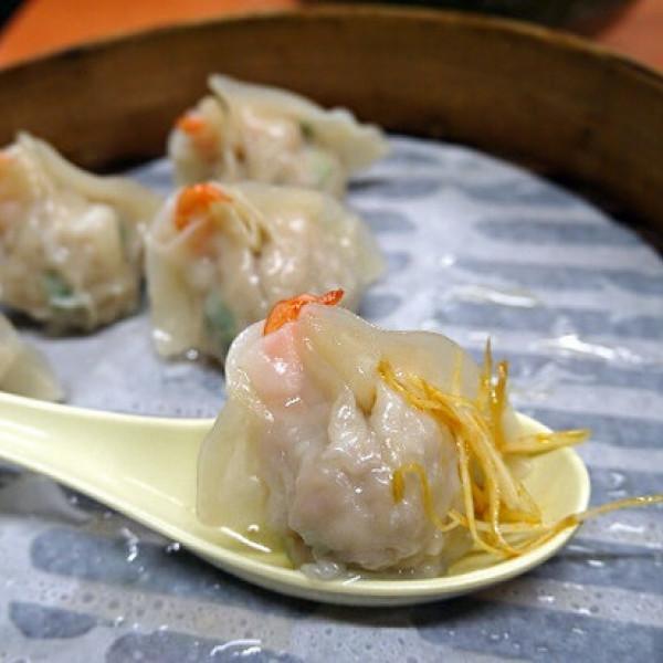 台北市 美食 餐廳 中式料理 麵食點心 亓家蒸餃專賣店