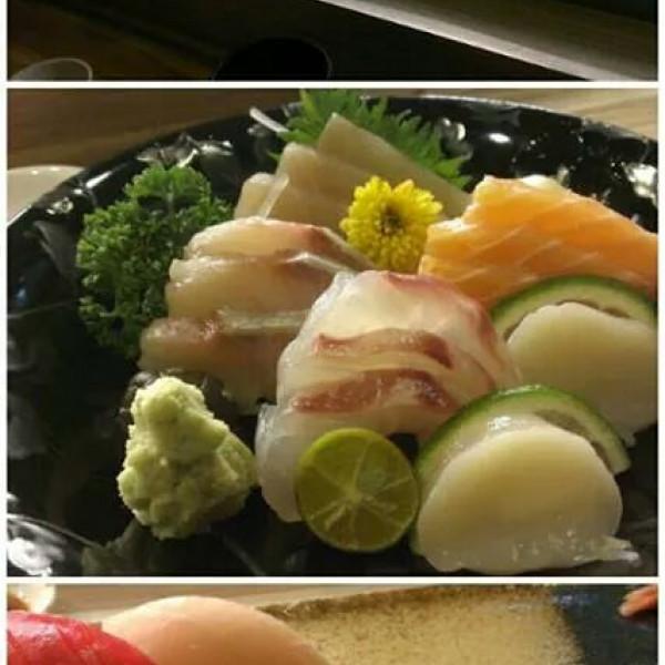 新北市 美食 餐廳 異國料理 旬采