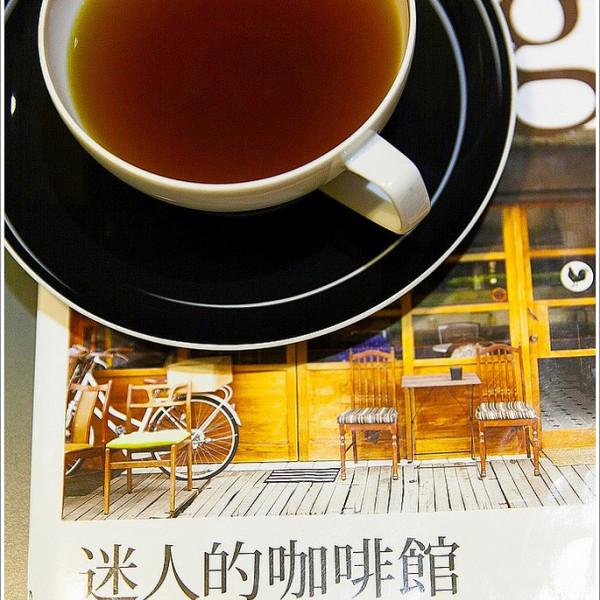 台北市 美食 餐廳 咖啡、茶 咖啡館 Coffee Sweet