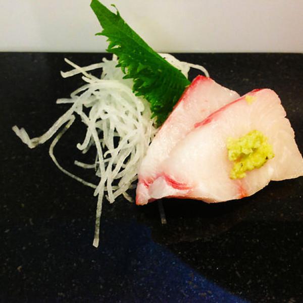 台中市 美食 餐廳 異國料理 日式料理 水竹壽司