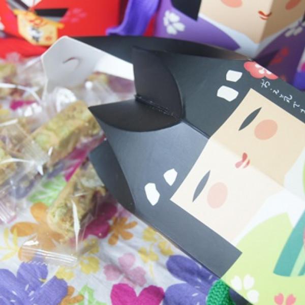 台中市 美食 餐廳 烘焙 中式糕餅 幸福圓手作坊