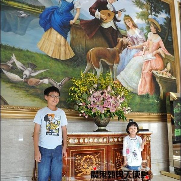台北市 休閒旅遊 住宿 商務旅館 首都大飯店 Capital Hotel Taipei (旗艦館)(交觀業字第1356號)