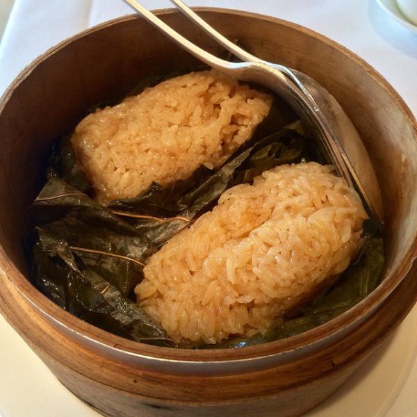 台北市 美食 餐廳 中式料理 粵菜、港式飲茶 怡園中餐廳(台北西華飯店)