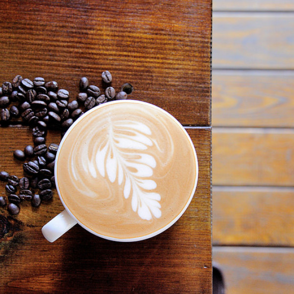 台北市 美食 餐廳 咖啡、茶 咖啡館 Uno Coffee (新湖三店)