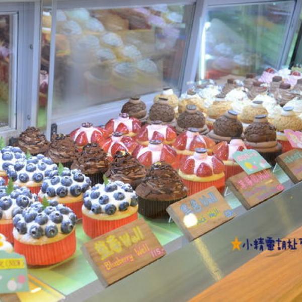 台北市 餐飲 飲料‧甜點 甜點 亞尼克夢想村1號店
