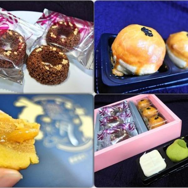 台北市 美食 餐廳 烘焙 蛋糕西點 一之軒