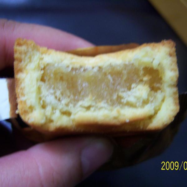 台北市 美食 餐廳 烘焙 蛋糕西點 Amo 阿默典藏蛋糕(台北微風站前店)