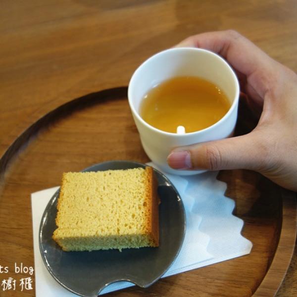 南投縣 餐飲 飲料‧甜點 甜點 微熱山丘 (村民市集店)