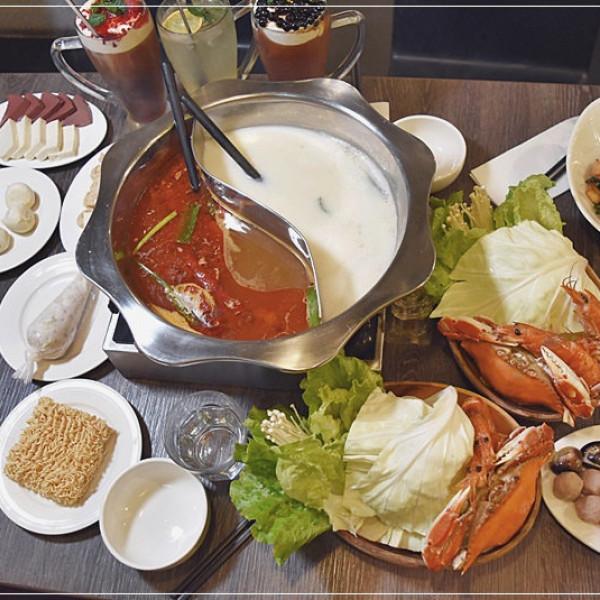 台北市 餐飲 多國料理 其他 瓦法奇朵 (台北車站店)