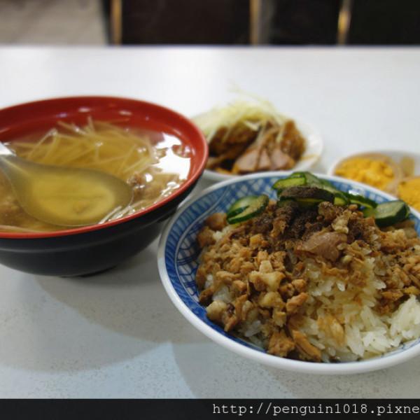 彰化縣 美食 攤販 台式小吃 榕米糕