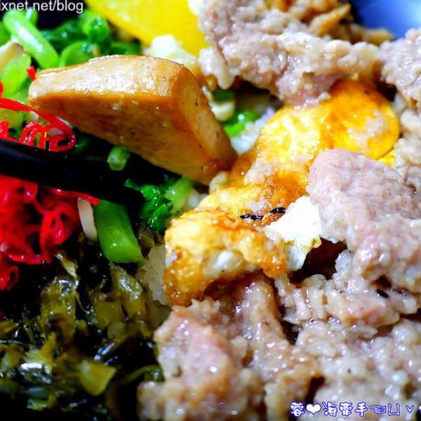 台北市 美食 餐廳 中式料理 川菜 成都麵食館