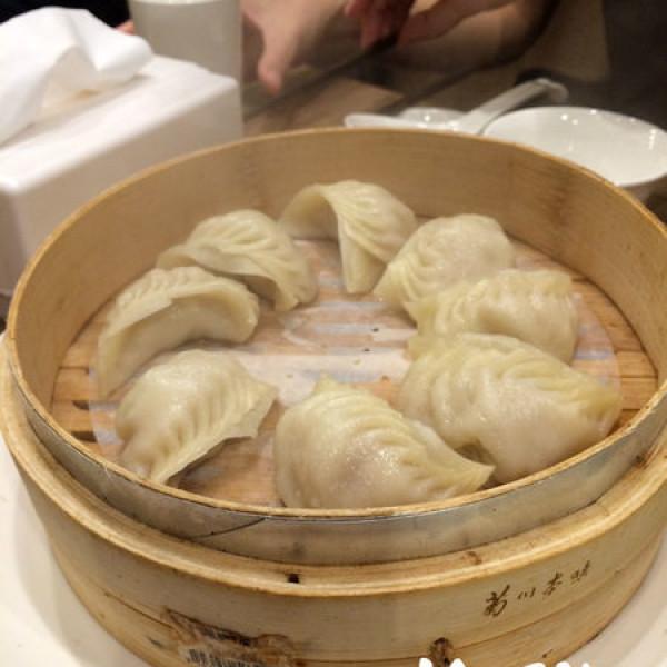 台北市 美食 餐廳 中式料理 麻膳堂